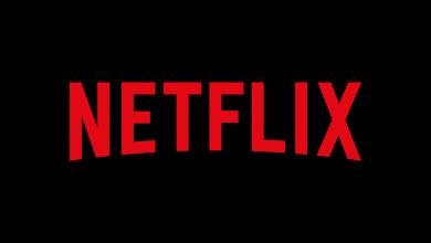 update Netflix