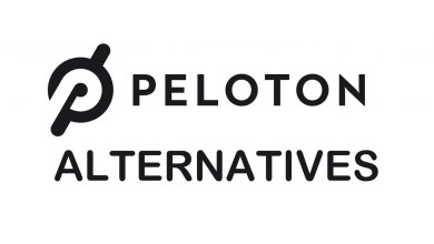 Photo of Best Peloton Alternatives to Stay Home and Workout [2020]