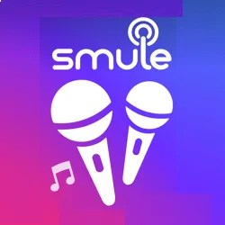 Smule: Karaoke apps for Apple TV