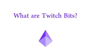 Photo of What are Twitch Bits: How to Earn and Donate Bits?