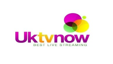 Photo of UkTVNow Apk Download -Best Live TV App [2020]