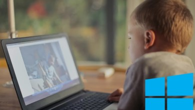 Photo of Best Video Calling Apps for PC & Windows Laptop in 2020
