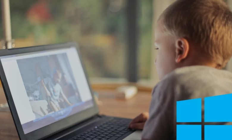 Best Video Calling Apps on PC