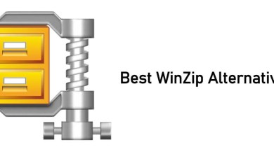 Photo of Best WinZip Alternative in 2020 For Windows, Linux & Mac