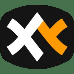 XYplorer: Best file explorer for windows