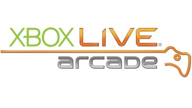 Photo of What is Xbox Live Arcade? Is it Still Available?