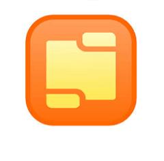 Xplorer²: Best file explorer for windows