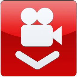 YouTube  Deskargatzailea HD