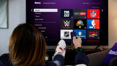 Photo of Fox Sports on Roku: How to Install & Activate Channel