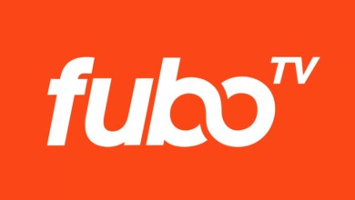 Photo of What is FuboTV: Channels, Cost, Packages & Review [2020]
