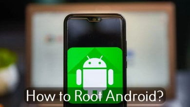 Photo of How to Root Android using Windows, Mac and Linux PC