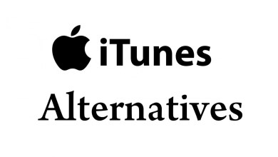 Photo of Best iTunes Alternatives for Windows, Linux and Mac PCs