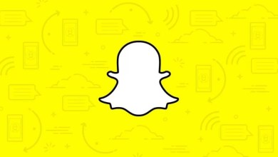 Photo of How to Use Snapchat: A Complete Guide