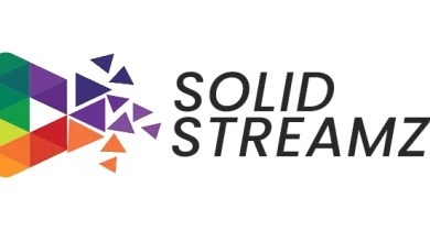 Photo of What is Solid Streamz Apk for Android [Download Guide]