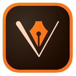 Adobe Illustrator Draw-Best iPad Apps for Designers