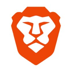Brave - Best Browser for Ubuntu