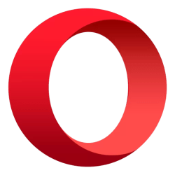 Opera Browser - Best Browser for Ubuntu