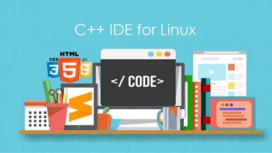 Photo of 16 Best C++ IDE for Linux OS in 2020