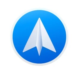 Spark-Best Email Client for Mac