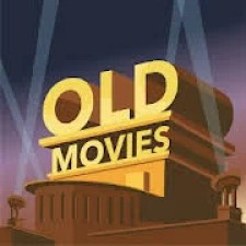 Old Movies - Best Free Live TV Apps for Android