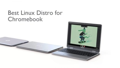 Photo of Best Linux Distro for Chromebook in 2020