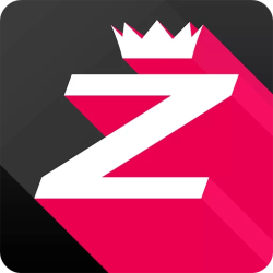 Z Ringtones - Best Ringtone Apps for Android
