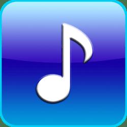 Ringtone Maker - Best Ringtone Apps for Android