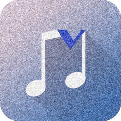 Ringdroid - Best Ringtone Apps for Android