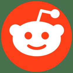 Reddit - Best Twitter Alternatives