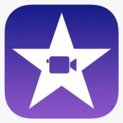 iMovie - Best Video Editing Apps for iPhone and iPad