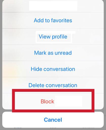 Choose block