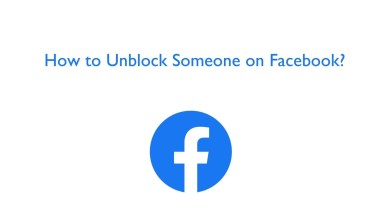 Photo of How to Unblock Someone on Facebook using App and Web