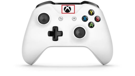 Connect Xbox One Controller to Android Phone