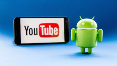 Photo of How to Download YouTube Videos on Android Devices