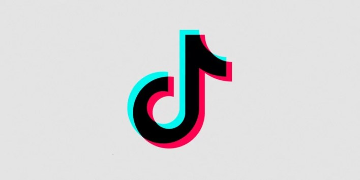 Get Verified Badge on TikTok