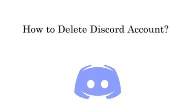 Photo of How to Delete Discord Account Using PC and Smartphone