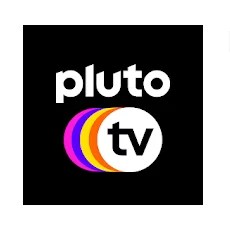 Pluto TV - Best Android TV Streaming App