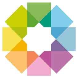 QuarkXPress-Microsoft Publisher Alternative