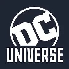 DC Universe - Roku channels