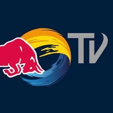 Red Bull TV Roku channels