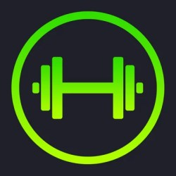 SmartGym - Best Health Apps for Apple Watch