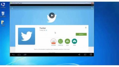 Photo of Best Twitter Clients for Windows PC | Easily Manage Tweets