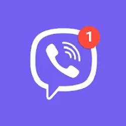 Viber-Best Video Call App for Android