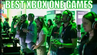 Photo of Best Xbox One Games in 2020 That Every Gamer Must Play