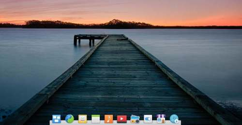 elementary OS-Best Linux Distro for Developers and Programmers