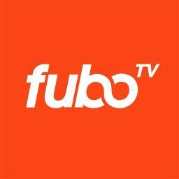 fuboTV -Local Channels on Firestick