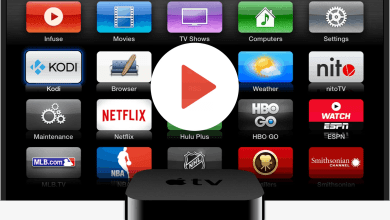 Photo of How to Add Apps to Apple TV? Ways to Download & Install