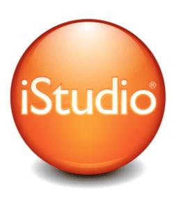 iStudio Publisher-Microsoft Publisher Alternative