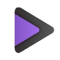 Wondershare UniConverter - Best Video Converters for Mac