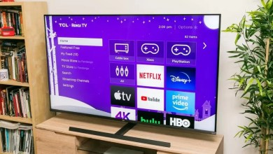 local channels on roku